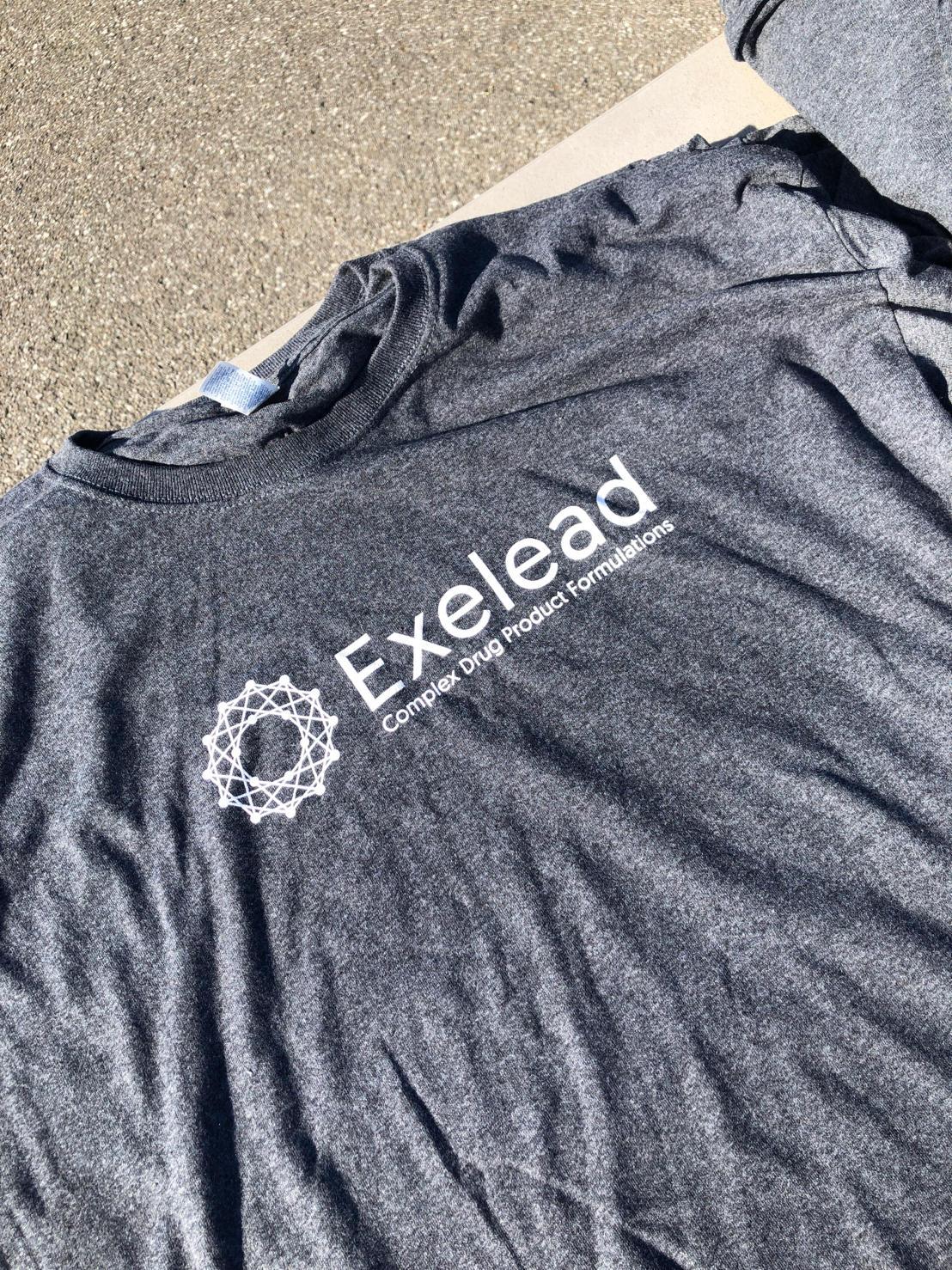 5k Shirt Exelead