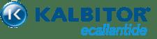 kalbitor logo